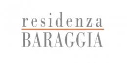 Cascina Baraggia