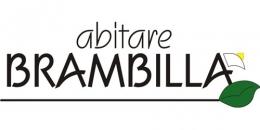 abitarebrambilla