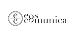 eoscomunica