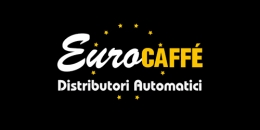 eurocaffe