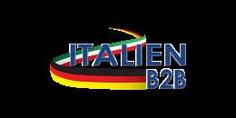 italienb2b