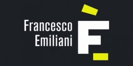 logo-emiliani