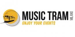 musictram