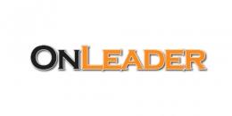 onleader