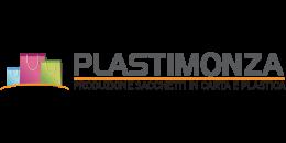 plastimonza