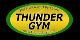 thundergym