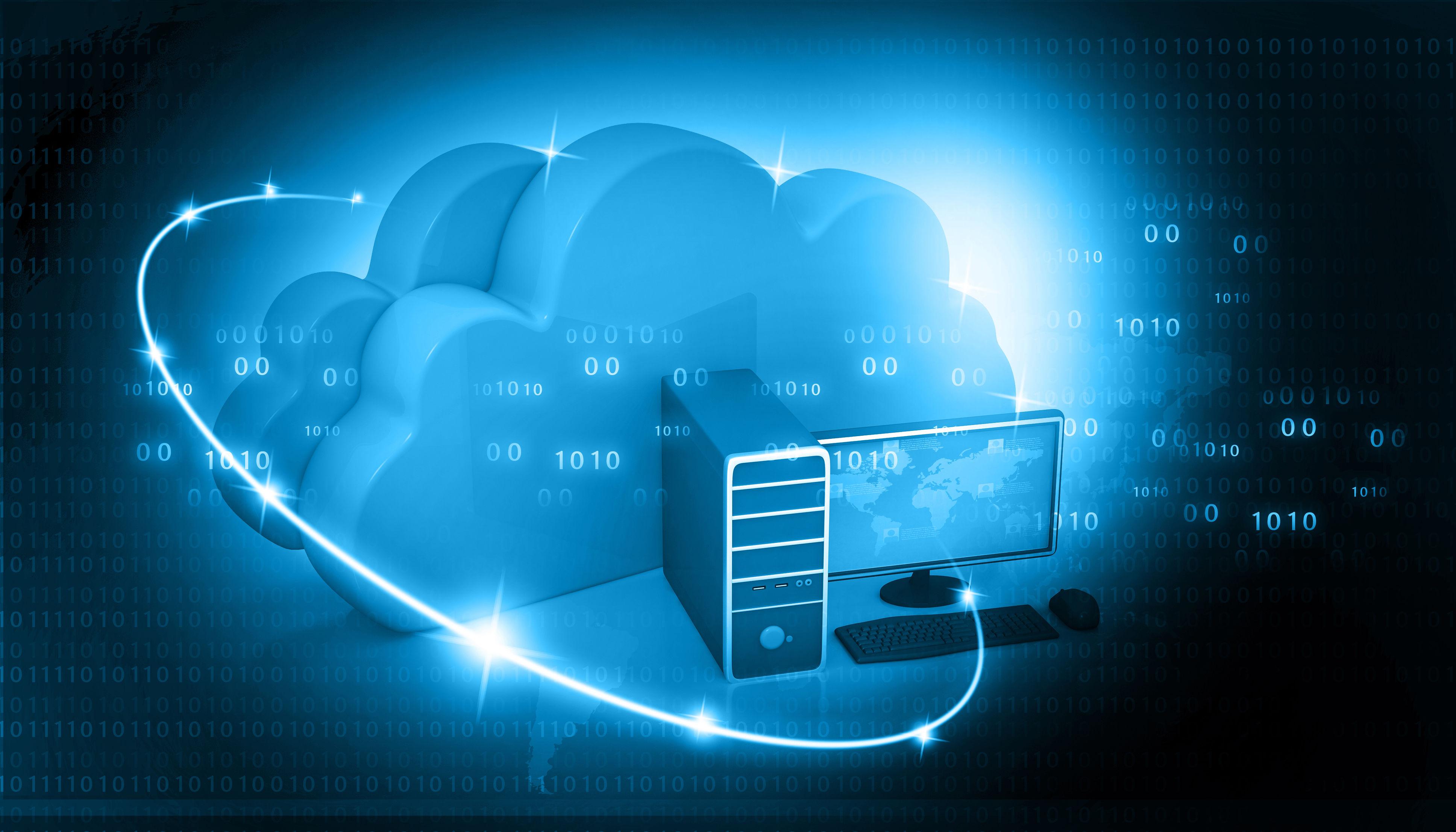 Cloud Computing; il nuovo tormentone tecnologico