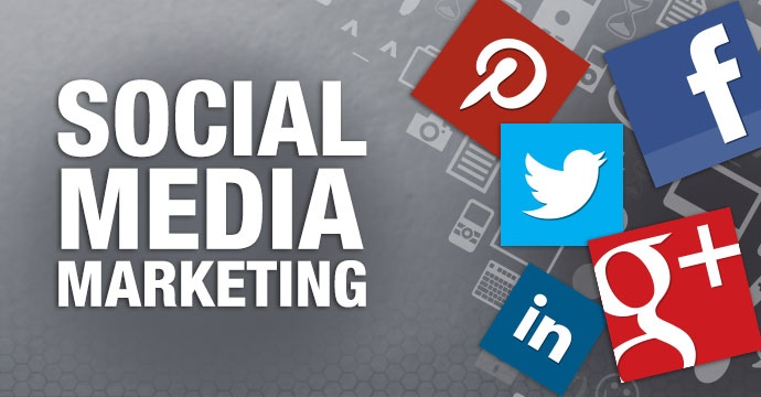 Perchè fare Social Media Marketing (SMM)