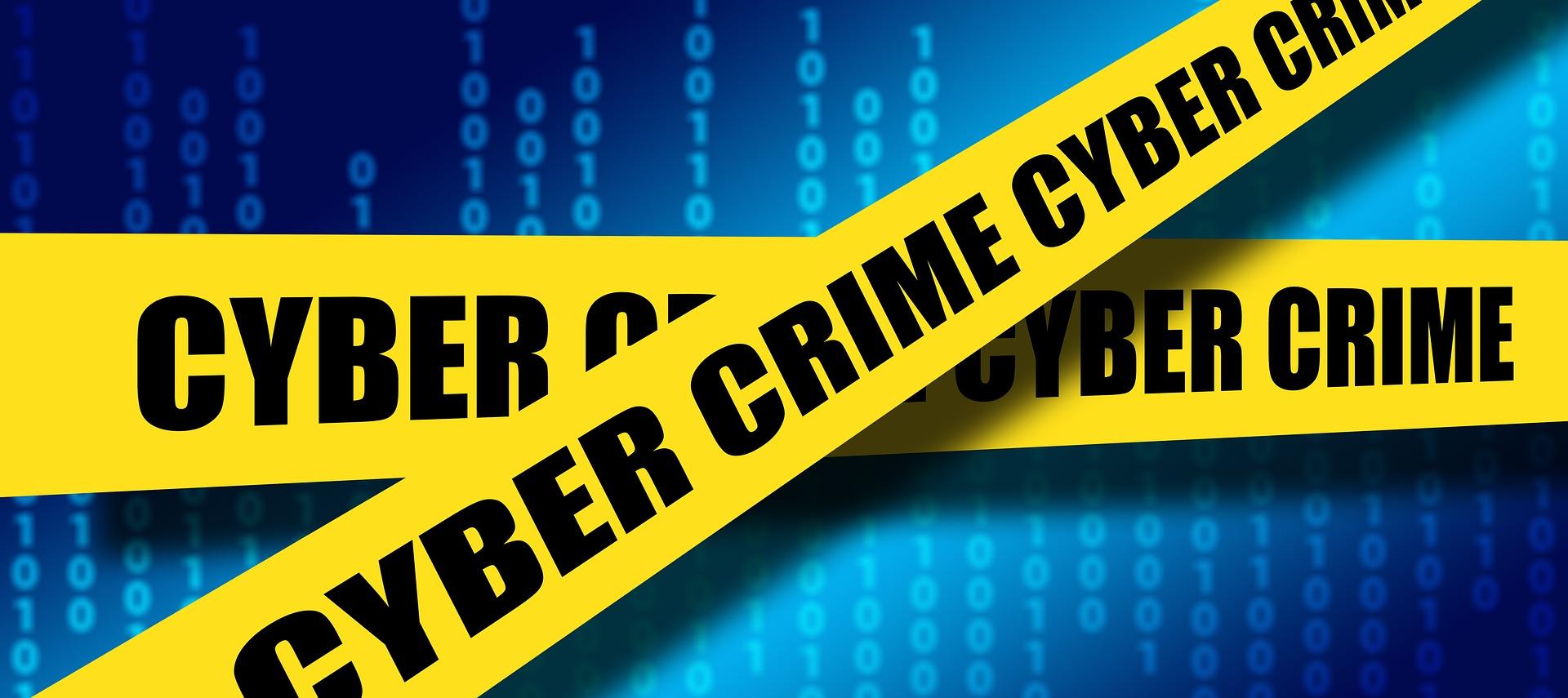 Pacchetto Sicurezza Web, la soluzione ideale per un sito internet sicuro
