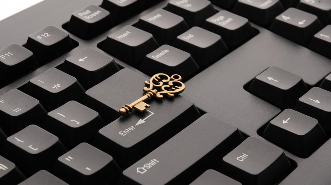 Il web marketing è la chiave di successo per il proprio business