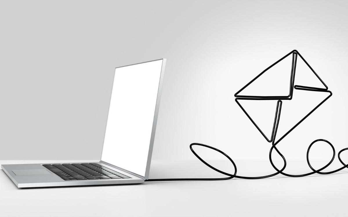 Consigli pratici per inviare una Email di facile comprensione