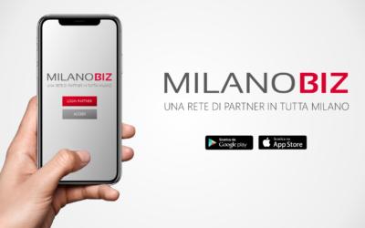 MILANOBIZ, il network imprenditoriale focalizzato sulla città di Milano