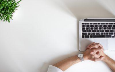 L'importanza del Lazy Loading per Google e per il SEO