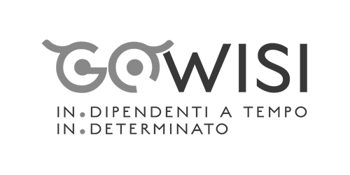 Gowisi