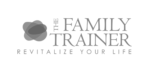 The Family Trainer
